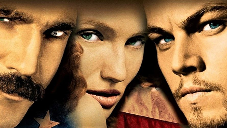 Stasera in tv su Paramount Network alle 21,10 Gangs of New York, un film del 2002 diretto da Martin Scorsese. Ispirato a The Gangs of New York: An Informal History […]