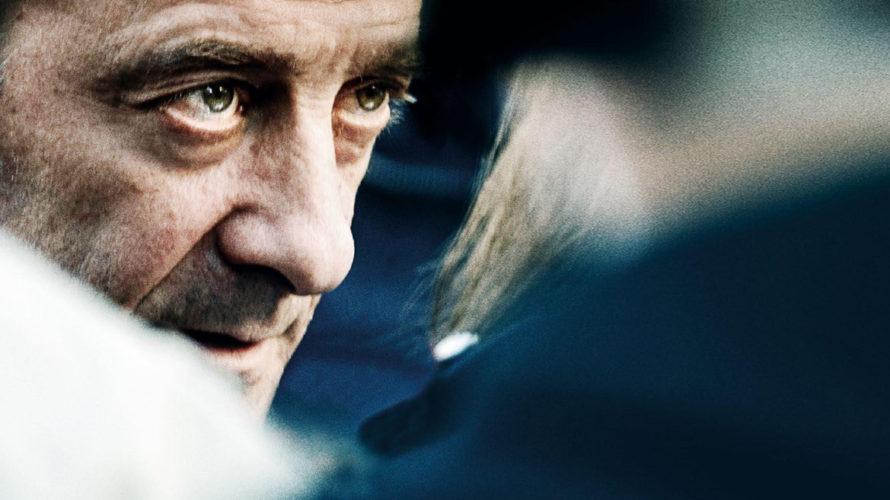 Stasera in tv su Rai 3 alle 21,20 In guerra (En guerre), un film del 2018 diretto da Stéphane Brizé. Scritto e sceneggiato da Olivier Gorce e Stéphane Brizé, con […]