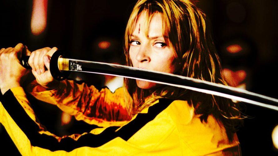 Stasera in tv su Spike (canale 49) Kill Bill: Volume 1, un film del 2003, scritto e diretto da Quentin Tarantino, primo capitolo di Kill Bill, cui ha fatto seguito […]