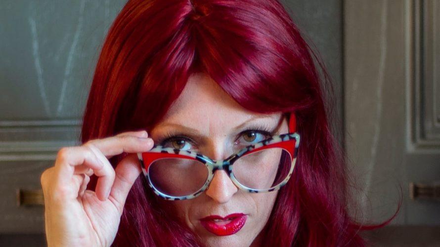 Lilith Witch Poison è la sexy alternative model protagonista del nostro editoriale di oggi, conosciamola insieme con questa intervista! Lilith, benvenuta su Mondospettacolo, come stai innanzitutto? Ciao Alessandro, grazie per […]