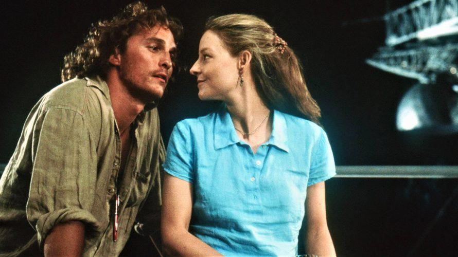 Stasera in tv su Iris alle 21 Contact, un film di fantascienza del 1997 diretto da Robert Zemeckis, basato sull'omonimo romanzo di Carl Sagan. Il film descrive un ipotetico primo […]