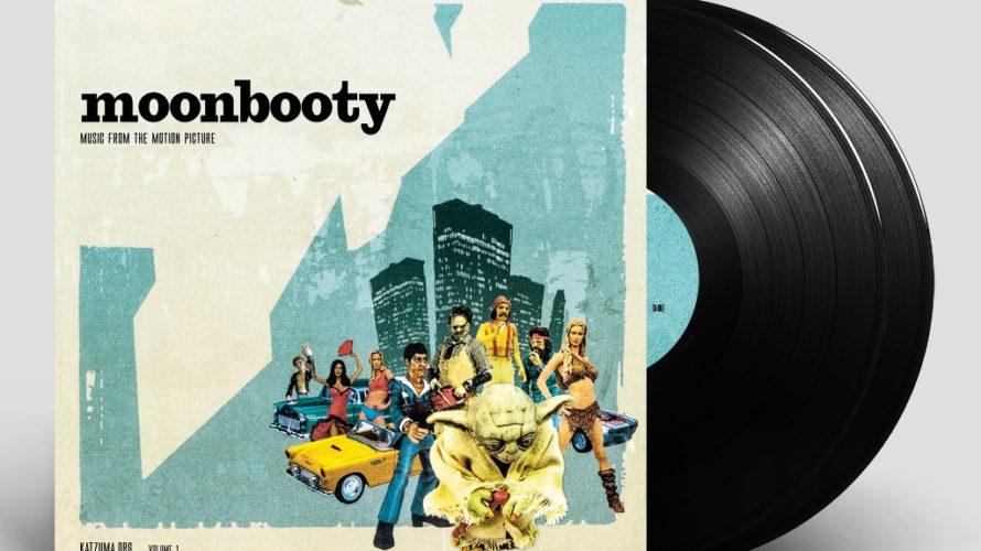 """È disponibile da venerdì 26 marzo """"Moonbooty – Music from the motion picture"""", il primo album di Katzuma, progetto a cuiDeda -pseudonimo di Andrea Visani- si è dedicato dal 2004 […]"""