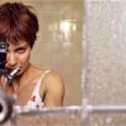 Stasera in tv su iris alle 21 Nikita, un film del 1990 diretto da Luc Besson. Il film è stato ispirato dall'ascolto del brano omonimo di Elton John. Nel 1997 […]
