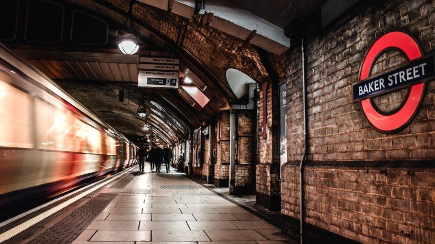 """221B Baker Street, Londra: un indirizzo che per gli appassionati dell'investigatore più famoso del mondo, Sherlock Holmes, è più che noto. Questa è infatti la """"residenza narrativa"""" del personaggio creato […]"""