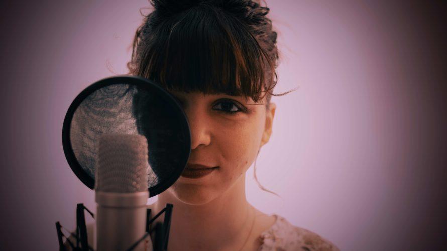 Venerdì 16 Aprile uscirà su tutte le principali piattaforme streaming il primo singolo Shine On Medell'artista emergenteLucia Giannerinia cui seguirà il videoclip in uscita dal 19 aprile su Youtube. Shine […]