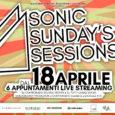 Sonic Sunday's Sessions è una miniserie a puntate in diffusione digitale nella quale i musicisti usciti dal primo lockdown si raccontano in un modo originale. Ogni episodio è un incontro […]