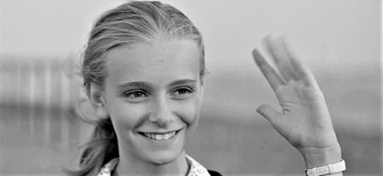 Stasera in tv su Cine34 alle 23,45 La dolce vita, un film del 1960 diretto da Federico Fellini. Considerato uno dei capolavori di Fellini e tra i più celebri film […]