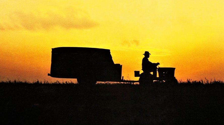 Stasera in tv su Iria alle 21 Una storia vera (The Straight Story), un film del 1999 diretto da David Lynch. Si basa su un fatto realmente accaduto e racconta […]