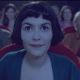 Amelie ama andare al cinema, osservare nel buio le facce degli altri spettatori e cogliere i piccoli particolari che si possono notare solo sul grande schermo: piccoli piaceri che solo […]