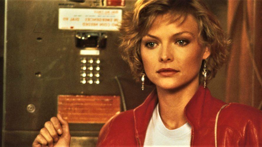 Stasera in tv su Iris alle 23,20 Tutto in una notte, un film di John Landis del 1985 con Jeff Goldblum e Michelle Pfeiffer. Prodotto da George Folsey Jr. e […]
