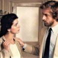 Stasera in tv su Cine34 alle 23 Bianca, un film del 1984 diretto ed interpretato da Nanni Moretti. Nella storia si intrecciano drammi psicologici e sentimentalismo, insieme alla commedia. Prodotto […]