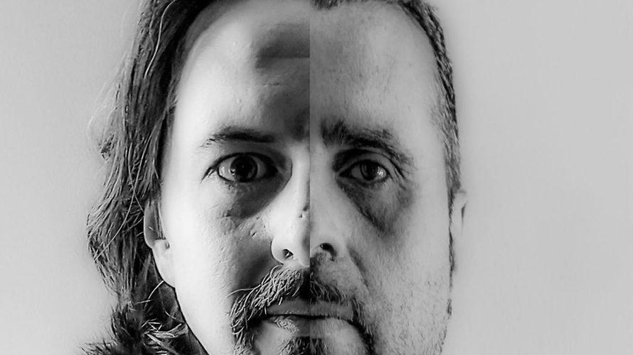 Lungo il percorso che porta al loro secondo album, che è stato rimandato a dopo l'estate, iChrome Sky– il duo electronic metal catanese – hanno deciso di pubblicare un nuovo […]