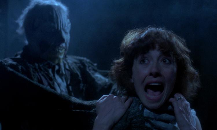 Dopo aver lanciato in dvd Amityville horror – La fuga del diavolo di Sandor Stern, quarto capitolo della serie cinematografica iniziata nel 1979 tramite il classico Amityville horror di Stuart […]