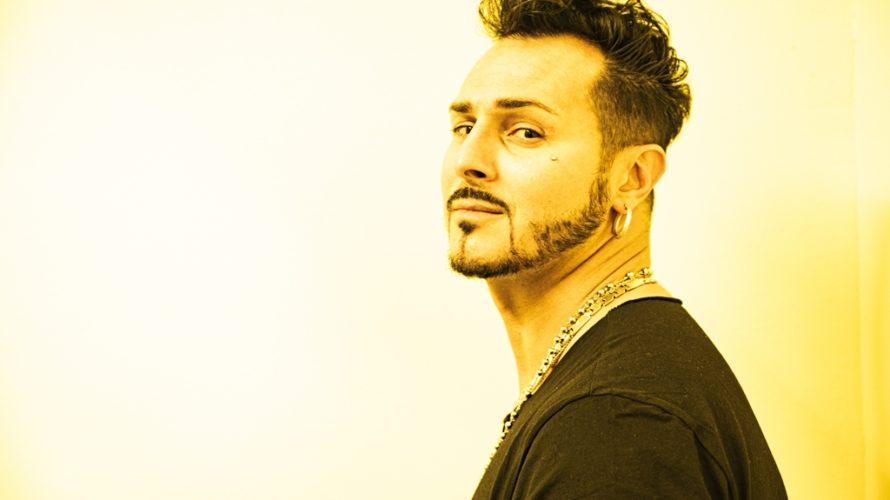 """""""Baila (è un sogno)"""" feat Zakyz è titolo del nuovo singolo di Andrea Amarù, disponibile da venerdì 7 maggio in tutte le piattaforme digitali pubblicato da GADAI Music. Viviamo cambiandoci […]"""