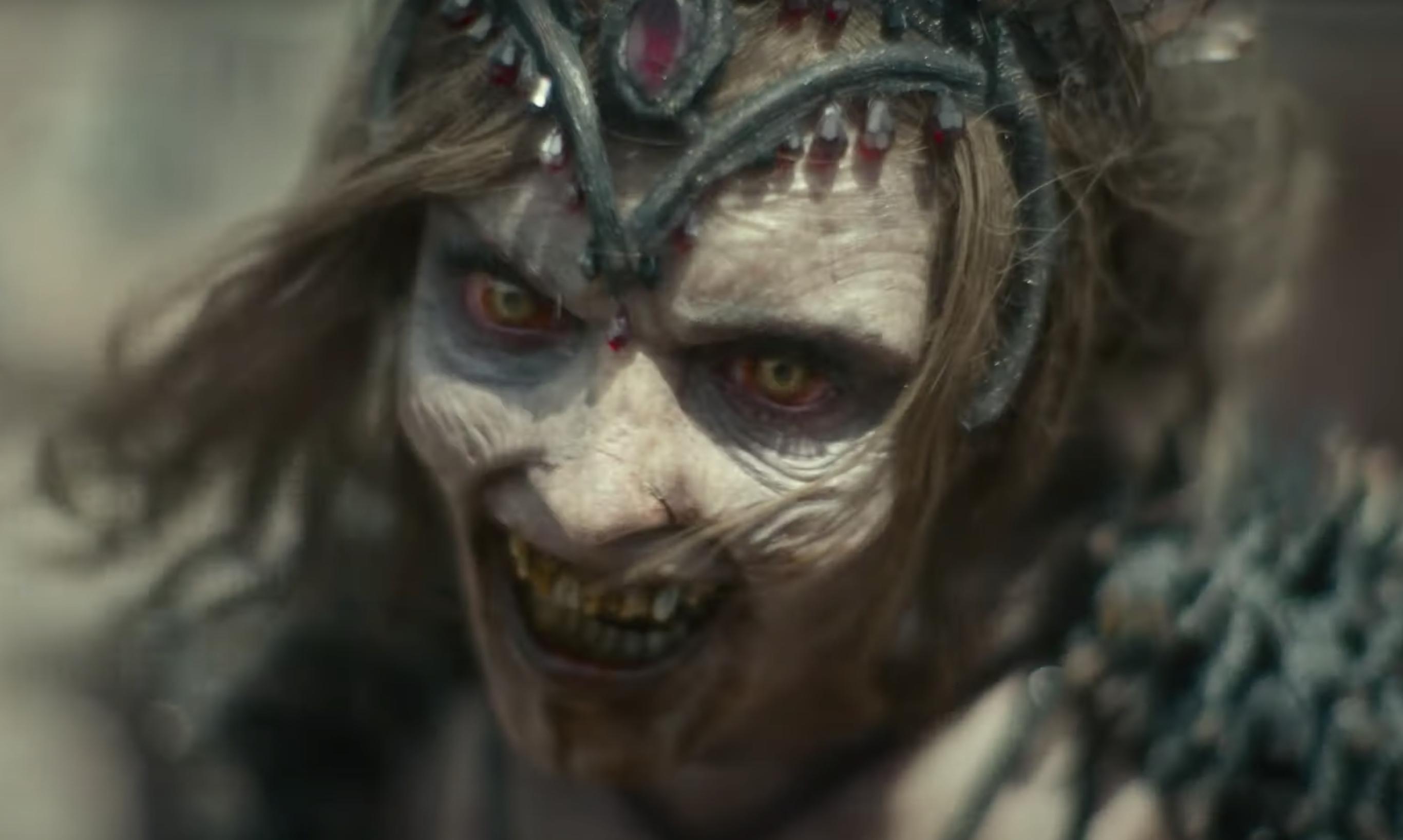 Army of the dead: Netflix dei morti viventi — Mondospettacolo