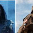 Per gli amanti del genere fantasy, CG Entertainment (www.cgentertainment.it) rende disponibili in home video Arthur & Merlin – Le origini della leggenda, diretto daMarco van Belle, e The gaelic king, […]