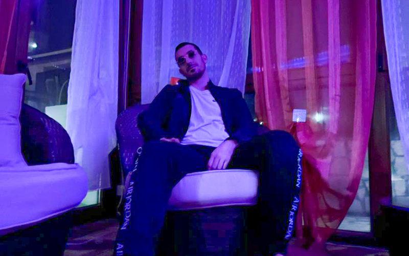 """Dopo il successo ottenuto con le precedenti release – tra cui """"Swing"""" (2020) -,Blutarskytorna con """"Game7"""" (Red Owl Records/Visory Records), il suo nuovo singolo. Su un'attualissima produzioneurban-rap, curata da Reb […]"""