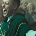 La tardiva uscita in sala di Corpus Christi, sconfitto nel 2020 nella corsa all'Oscar come miglior film internazionale dal sopravvalutato asso pigliatutto Parasite, appaga comunque le attese d'ogni cinefilo che […]