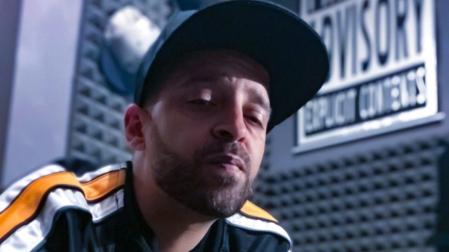 """""""Bad Poets"""" è il titolo del nuovo singolo di DJ Fastcut assieme alla storica formazione statunitense Onyx, disponibile da mercoledì 12 maggio in tutte le piattaforme digitali pubblicato da Truepassion […]"""