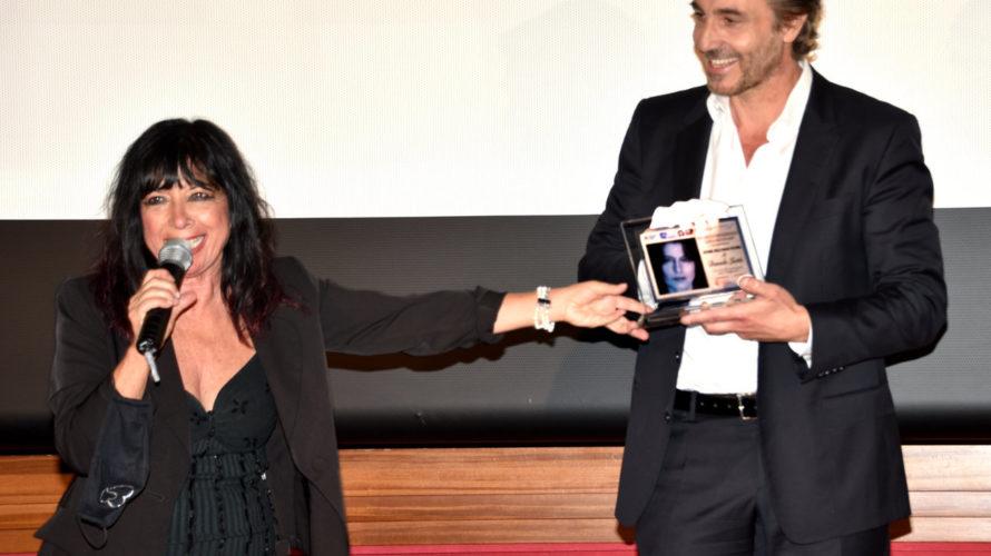 Grande successo ed emozioni alla settima edizione del Premio Anna Magnani, il primo tra i grandi eventi di ripartenza di Roma agli Studi di Cinecittà nella prestigiosa Sala Fellini – […]