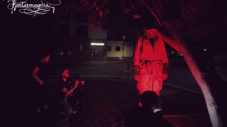 Arriva su YouTube lo spin-off dell'attesa webserie ideata e creata dal cantante indie-rockByron Rink dal titolo Pearls of Fantasmagoria. La serie è composta da storie brevi che scavano tra le […]