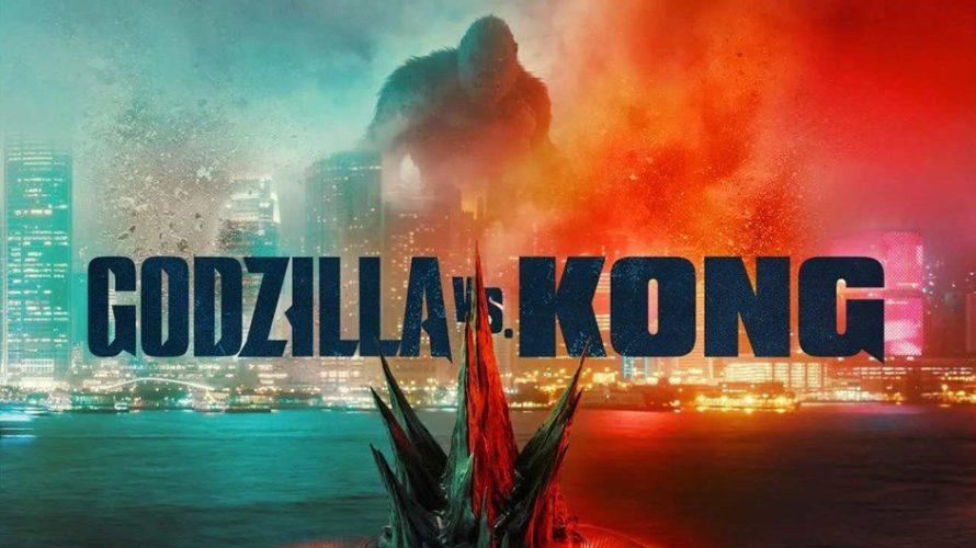 Se in anticipo rispetto ai titoli di testa di Godzilla vs Kong troviamo in scena lo scimmione più famoso della Settima arte che, direttamente da Kong: Skull Island di Jordan […]