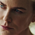 Stasera in tv su Rai Movie alle 21,10 Il sacrificio del cervo sacro (The Killing of a Sacred Deer), un film del 2017 diretto da Yorgos Lanthimos su una sceneggiatura […]