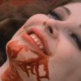 Stasera in tv su Cielo alle 22,55 La carne, un film del 1991 diretto da Marco Ferreri. È stato presentato in concorso al 44º Festival di Cannes. Con Sergio Castellitto, […]