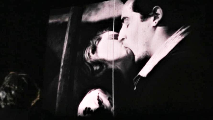Stasera in tv su Rai Movie alle 21,10 Nuovo Cinema Paradiso, un film del 1988 scritto e diretto da Giuseppe Tornatore, con Philippe Noiret, Salvatore Cascio, Jacques Perrin, Leopoldo Trieste, […]
