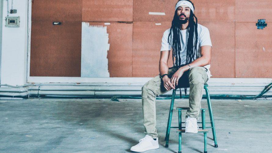 """""""Cannabis For Future"""" è il titolo del nuovo singolo del musicista reggae dancehall Lion D, scritto appositamente come inno dell'omonimo movimento che si occupa di sensibilizzare l'opinione pubblica sui benefici […]"""