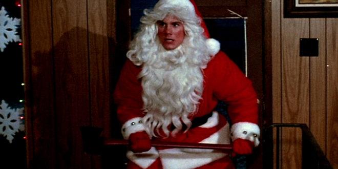 Natale di sangue è uno dei titoli con cui, nell'era delle videocassette, venne distribuito su suolo tricolore Silent night, deadly night, diretto nel 1984 da Charles E. Sellier Jr. Ed […]