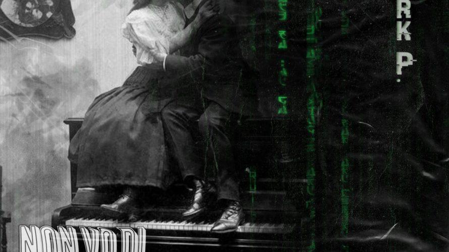 Esce oggi su tutte le piattaforme digitali Non va di moda, il nuovo singolo di Clark P., splendida voce R'n'B nota soprattutto per l'affiliazione alla storica Blocco Recordz di Emis […]