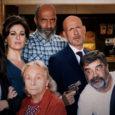 Primo lungometraggio diretto dalla Eleonora Ivone che recita dai tempi di Caccia alle mosche di Angelo Longoni, Ostaggi è su Sky Cinema Prima Fila a partire dal 15 Maggio 2021. […]