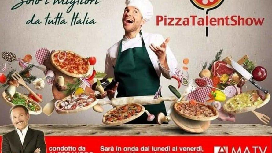 Pizza Talent Show è la nuova appassionante produzione ALMA TV, ex Alice TV, che dopo il successo con Il Boss delle Pizze vinto da Florindo Franco lo scorso Febbraio torna […]