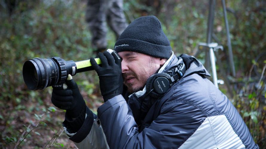 """Alberto Gelpi è il regista dell'interessantissimo film """"L'Ombra del Lupo"""". Ho chiesto ad Alberto di parlarci del suo film, ma prima di leggere la sua intervista, leggiamo la scheda del […]"""