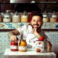 Il Pizza Talent Show, cooking show ideato e condotto da Alessandro Di Pietro e in onda su AlmaTV (canale 65 del digitale terrestre), è ormai pronto a vivere il suo […]