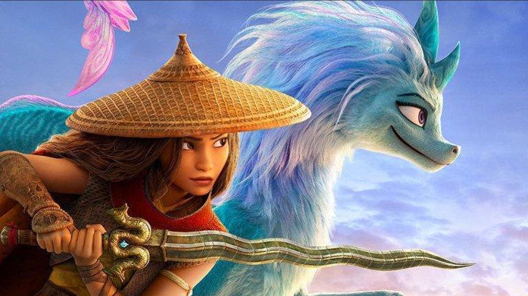 A ventitré anni da Mulan, del 1998, Disney torna ad affrontare una storia d'avventura con richiami al mondo dello spettacolo orientale, inscenando in Raya e l'ultimo drago una trama fantasy […]