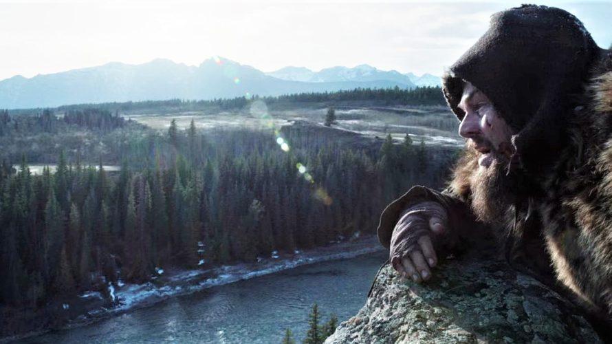 Stasera in tv su Nove alle 22,55 Revenant – Redivivo, un film del 2015, diretto, co-scritto e co-prodotto da Alejandro González Iñárritu. Scritto dallo stesso González Iñárritu e da Mark […]