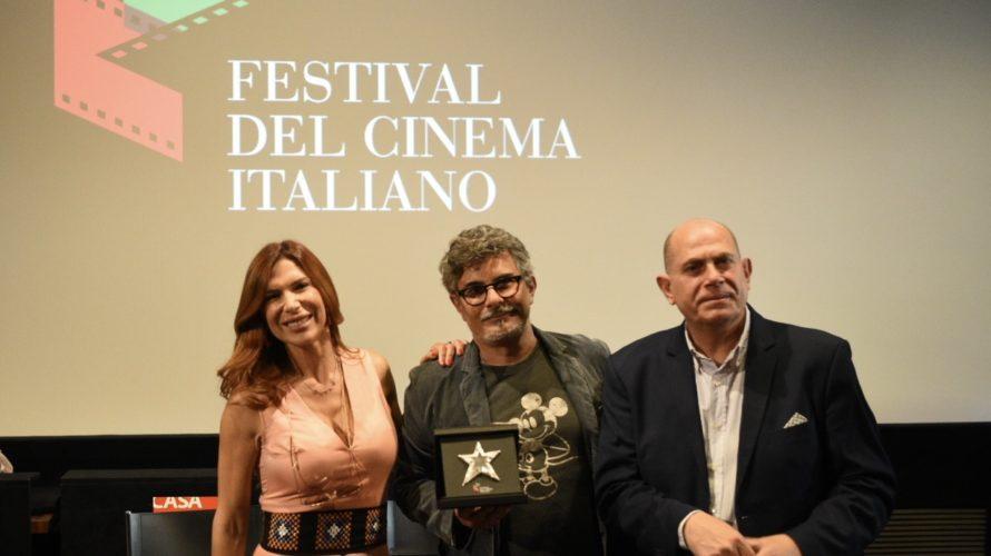È stata presentata alla Casa del Cinema di Roma la seconda edizione del Festival del cinema italiano, che si terrà dall'8 al 12 Giugno 2021 a San Vito Lo Capo […]