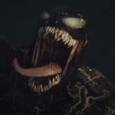 """Arriverà nell'Autunno 2021 al cinemaVenom: La furia di Carnage, distribuito da Sony pictures Italia. Tom Hardy ritorna sul grande schermo nel ruolo del """"protettore letale"""" Venom, uno dei personaggi Marvel […]"""