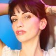Giulia Diamond è la sensualissima fotomodella protagonista del nostro editoriale di oggi, conosciamola insieme con questa intervista! Giulia Diamond, benvenuta su Mondospettacolo, come stai innanzitutto? Ciao carissimo Alex, io sto […]