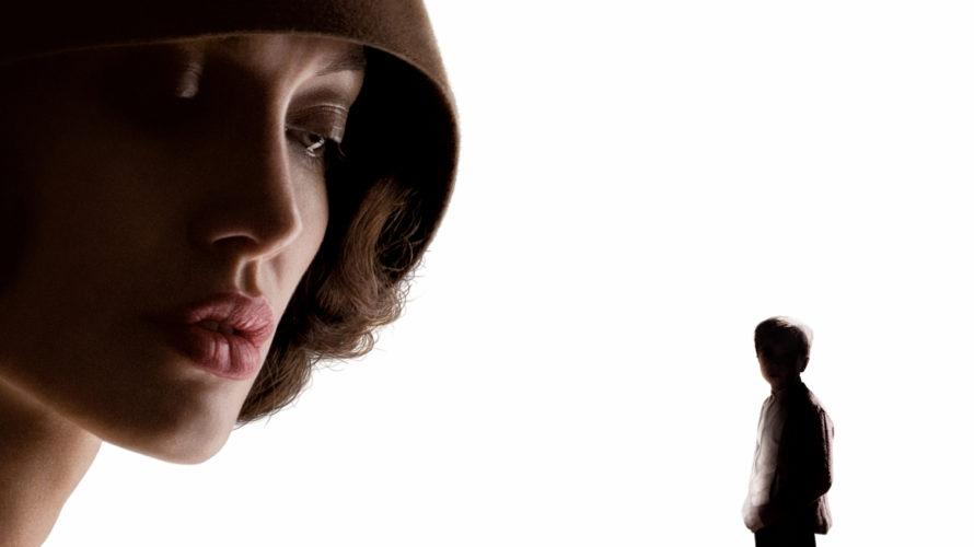 Stasera in tv su Rete 4 alle 21,20 Changeling, un film del 2008 diretto da Clint Eastwood, scritto da J. Michael Straczynski e interpretato da Angelina Jolie e John Malkovich. […]
