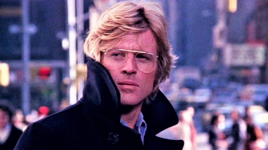 Stasera in tv su Iris alle 21 I tre giorni del Condor (Three Days of the Condor), un film del 1975 diretto da Sydney Pollack e prodotto da Stanley Schneider. […]