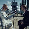 """Una """"Notte bianca"""" per il cinema italiano riaccende sabato prossimo, 31 Luglio 2021, lo schermo sul mare di Lampedusa: sono quattro i titoli d'autore che inaugurano la tredicesima edizione de […]"""