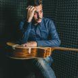 """""""Che poi"""" (edito da Senza Dubbi e distribuito da Believe) èil nuovo EP del cantautore SIMONE FORNASARI, disponibile su tutte le piattaforme digitali. Un progetto che nasce dall'esigenza di chiudere […]"""