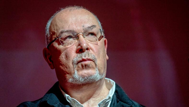 """Il regista polacco Lech Majewski è unanimemente ritenuto un Autore. Con la """"a"""" maiuscola. L'emblematico rapporto tra cinema e territorio gli sta molto a cuore. Al pari dei valori pittorici […]"""