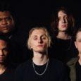 """""""Fade Away"""" è il nuovo singolo dei Love Ghost che offre la maggior parte dei classici temi emo-rock. Lo stile generale è quello di una ballad emotiva che ricorda i […]"""