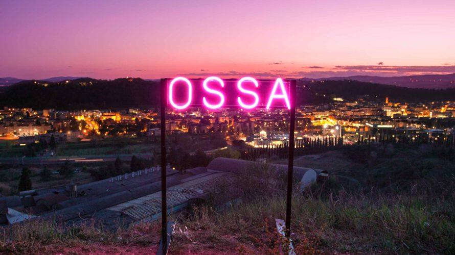 """Disponibile dal 7 maggio in radio e su tutte le piattaforme digitali, """"Ossa"""" è il nuovo singolo de La Monarchia, prima co-produzione Flebo/Banana Studios su etichetta Flebo (A1). Il brano […]"""