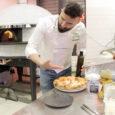 Era Ottobre 2019 quando il maestro Marco Quintili insegnava in Giappone i segreti dell'impasto a diversi pizzaioli del Sol Levante bramosi di scoprire i segreti di uno dei piatti italiani […]