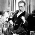 Stasera in tv su Rai Storia alle 21,10 Totò, Peppino e la… malafemmina, un film del 1956 diretto da Camillo Mastrocinque. Prodotto da Isidoro Broggi e Renato Libassi, scritto e […]